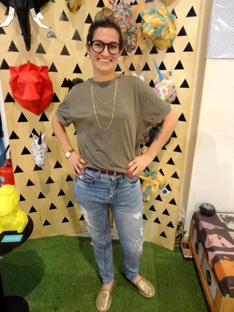 calça jeans 2