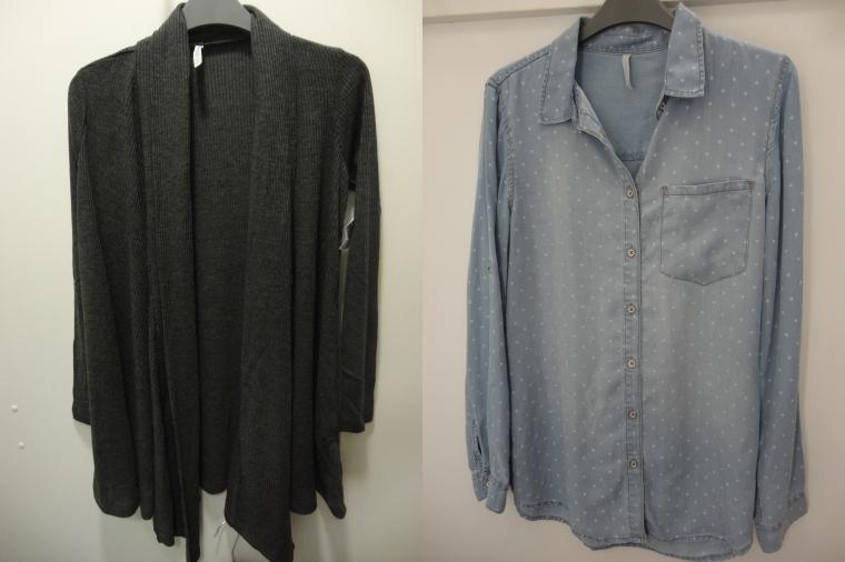 camisas 2