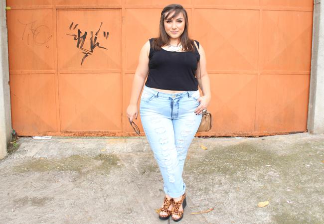 calça-destroyed-jeans-clara
