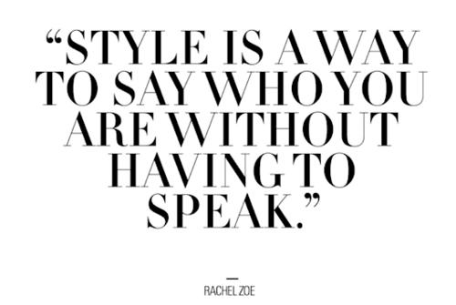 Rachel-Zoe_Style-Quote