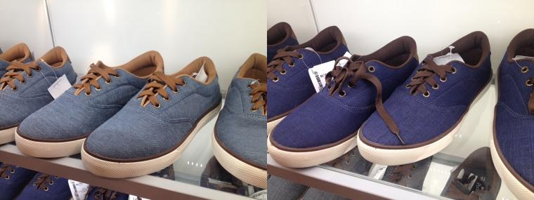 sapatos-masculinos-azuis-riachuelo