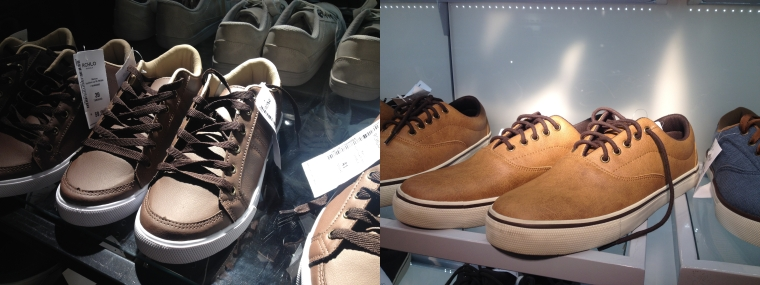 sapatos-masculinos-riachuelo