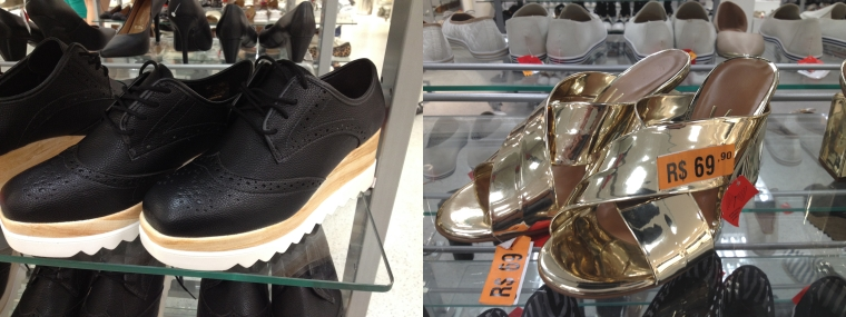 sapatos-renner