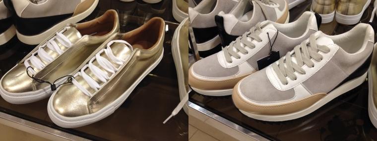 sapatos-zara